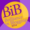 BIBs 2014